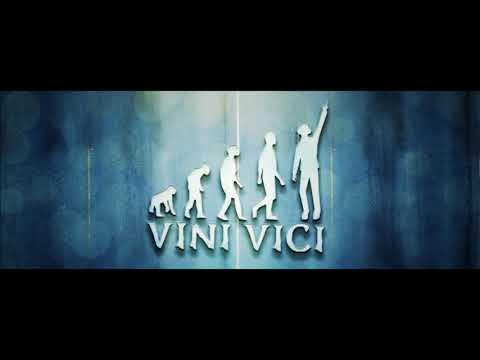 KSHMR ft. Vini Vici - ID (NEW SONG 2018)