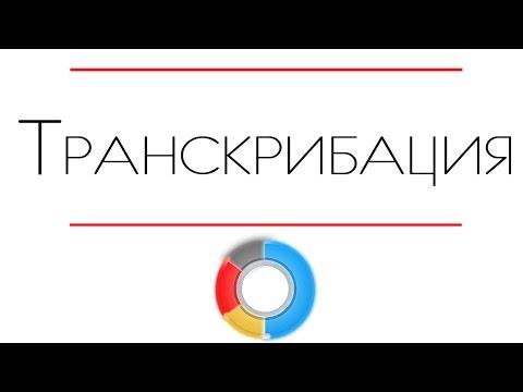 Закрыли заблокировали доступ в Одноклассники Вконтакте