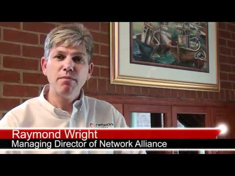 network-alliance-uncovers-small-business-server-2011