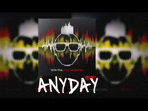 Sean Paul - Anyday [Lyrics 2014]