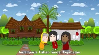 LPPKN - Keluarga Bahagia