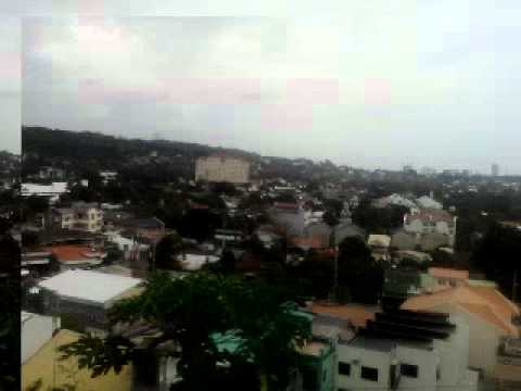 Overlooking LOT in Guadalupe Cebu City for Sale