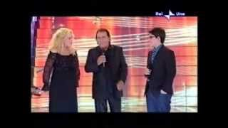 Piero Barone - Al Bano **Mattino** ...