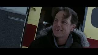 Белый плен (Фильм 2005) Часть 3/69
