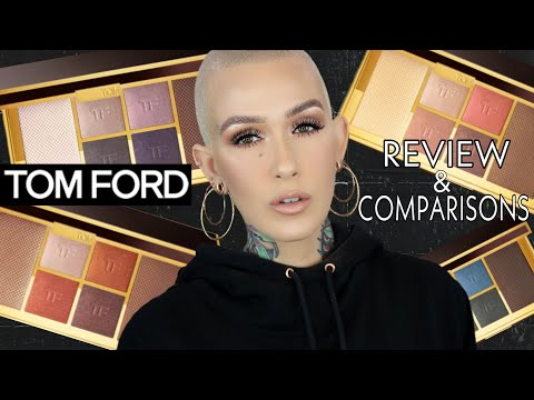 new-tom-ford-shade-&-illuminate-face-&-eye-palettes-review-&-comparisons
