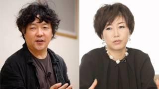 【茂木健一郎×キム・キョンジュ】 激動の変化の東アジア!日本と韓国の現状を分析!