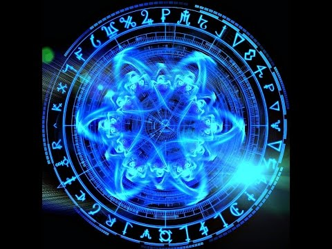 7.83Hz - Healing Frequency Of Mother Earth | Shuman Resonance - Positive, Creative Energy