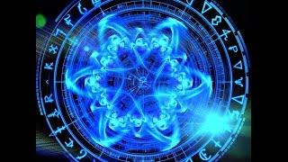 7.83Hz - Healing Frequency Of Mother Earth | Shuman Resonance - Positive, Creative Energy