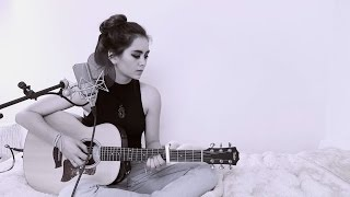 Repeat youtube video You Are My Sunshine (Jasmine Thompson)