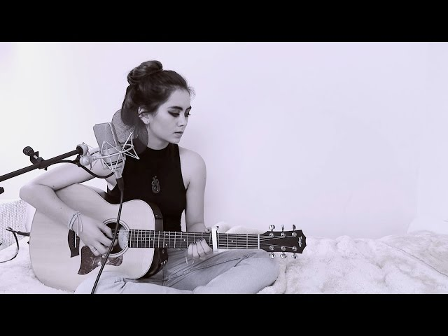 You Are My Sunshine (Jasmine Thompson)