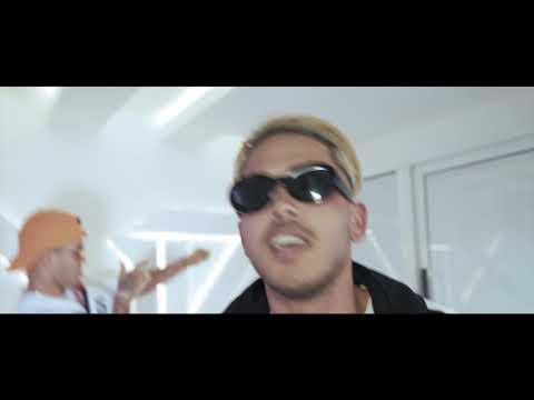 Yomil feat. Chesco - Calentaste (Video Oficial)