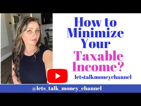 how-to-minimize-your-taxes?