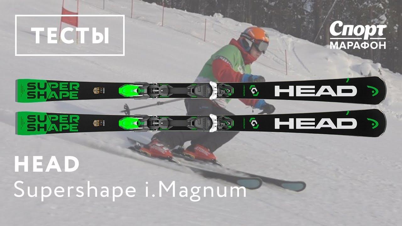 Какие купить лыжи - Как выбрать лыжи - Коньком или классикой .