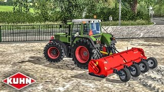 "[""farming simulator 15"", ""landwirtschafts simulator 2015"", ""theseb's"", ""4theseb4"", ""theseb"", ""mod"", ""broyeur"", ""crusher"", ""kuhn"", ""rm450"", ""gbg modding"", ""fendt favorit 515"", ""astragon"", ""ls 15"", ""fs 15"", ""ls-agri-team"", ""preview""]"