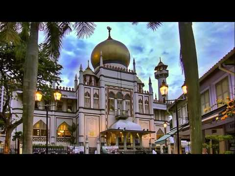 Singapore – Republic of Singapore