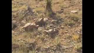 Ersele Köyü Tanıtım Filmi 6