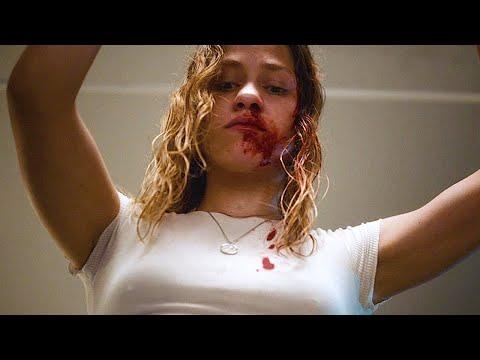 KANDISHA Trailer (2021) Julien Maury, Alexandre Bustillo
