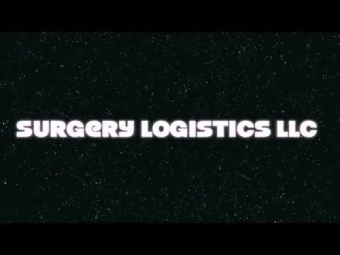 Surgery Logistics wins Innovator of the Year award from the Journal Record