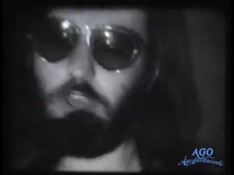1978 Radio LRC