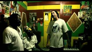 "FYAHBWOY PRESENTA: EXTREMELY FLAMMABLE ""EL DOCUMENTAL"" - OFICIAL VIDEO HD -"