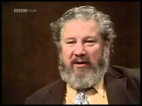Peter Ustinov on why Britain should join the Common market