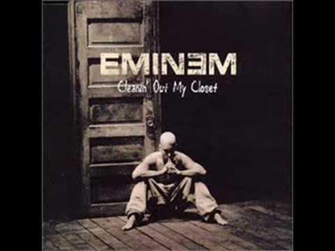 Eminem  Stimulate