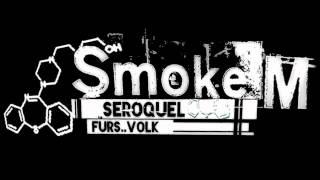Best of Smoke M (No Hope Musik)