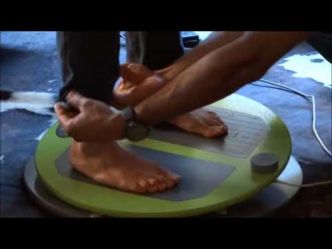 DANUBE SurfBoards Surf Team Rider Training  IT BalanceTech adlı videonun kopyası