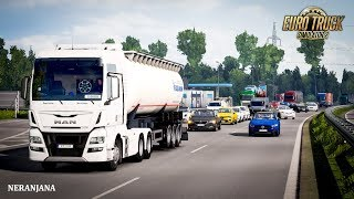 "[""ets2 best mods"", ""top mods"", ""ets2 realistic mods"", ""ets2 mods"", ""euro truck"", ""truck simulator"", ""euro truck simulator 2"", ""Real Traffic Density by Cip"", ""Real Traffic Density ets2"", ""ets2 traffic mod"", ""ets2 traffic jam mod"", ""ETS 2 Mod 