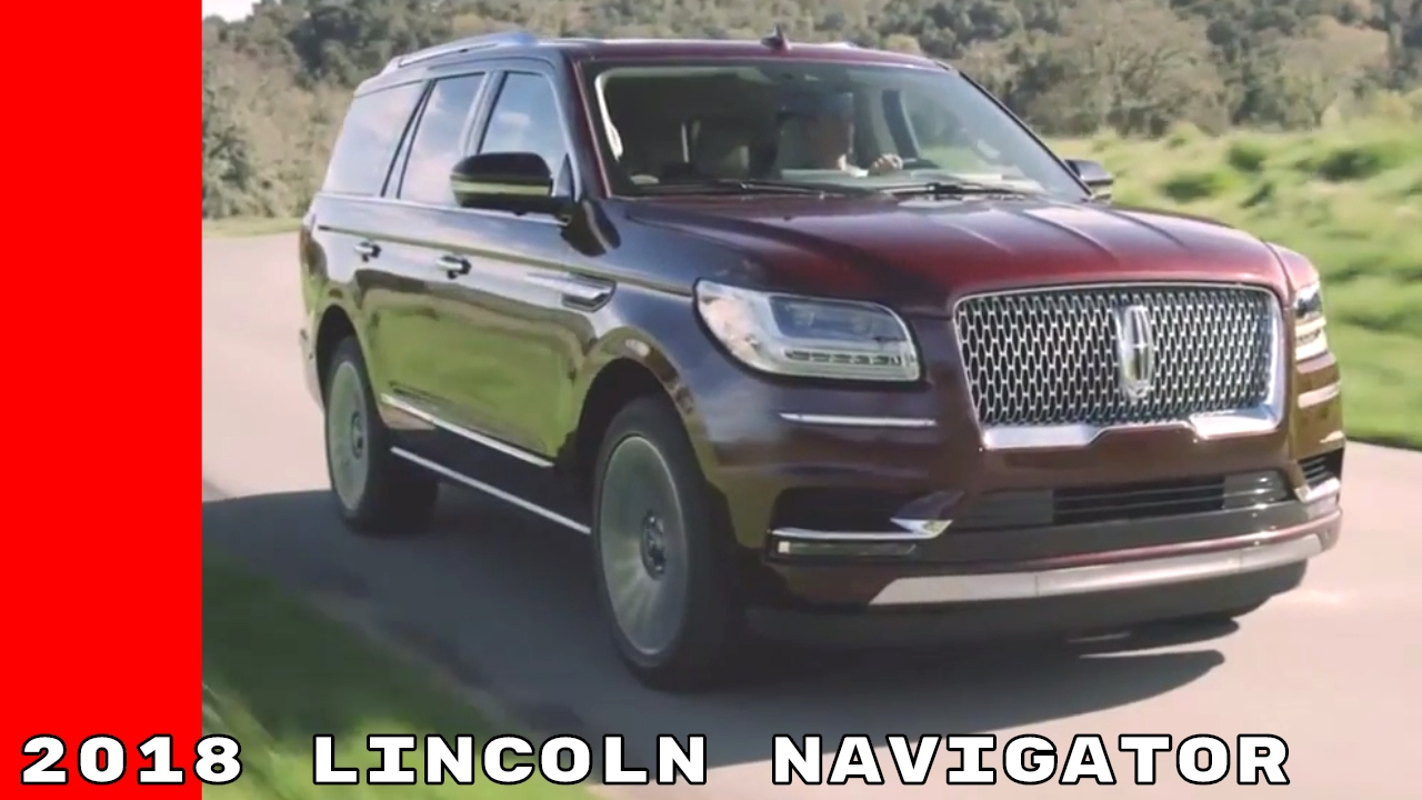 2018 lincoln navigator colors. delighful 2018 2018 lincoln navigator for lincoln navigator colors