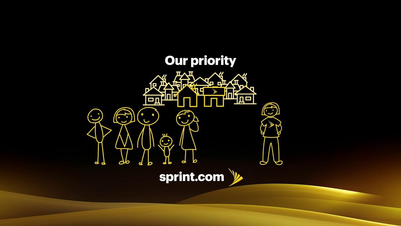 Shop online at sprint.com