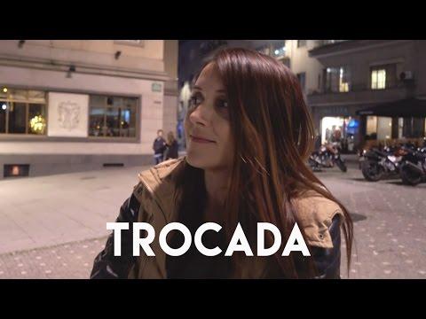 TROCADA POR UMA FRANCESA | VIAGEM | PORTUGAL | Romulo e Mirella | T4. Ep.41