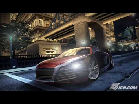 Nfs Carbon Cheats For Xbox - YT