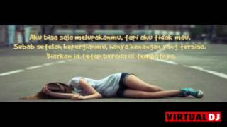 V.Dj Afriza (Hilang Semua janji Remix 2016)