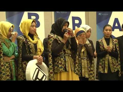 meeting PT COBRA DIRECT SALE INDONESIA may 2016 part 4