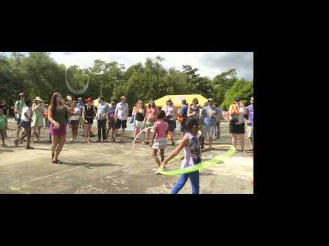Jam Cruise 13 Recap Video