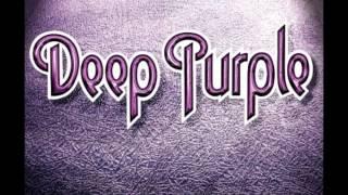 [LIVE] - [Deep Purple] - Third Movement - Vivace-Presto (1969)