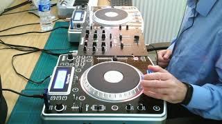 dj ben foster 70 minute mix 13 06 2018