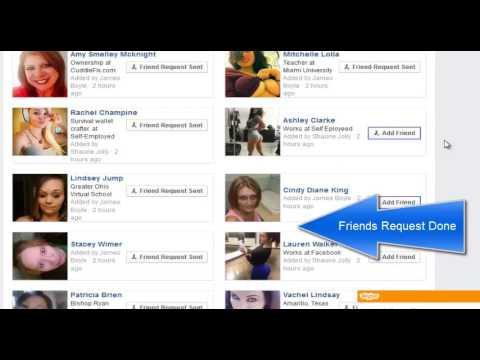 Facebook Ultime Solution Ad Technology