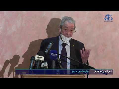"""دبلوماسيون واعلاميون: تدخل المغرب في الشؤون الداخلية للجزائر """"انزلاق دبلوماسي خطير"""""""