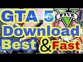 How To Download GTA 5 For Pc Free (torrent+direct links)xp/7/8/10 windows