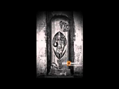 Thenar udaya shivanae potri .. potri potri