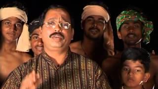 patriotic tamil song (MUST WATCH)