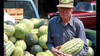 Watermelon Man 西瓜男 Poncho Sanchez