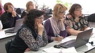 Дистанционные образовательные технологии в школе: возможности и опыт