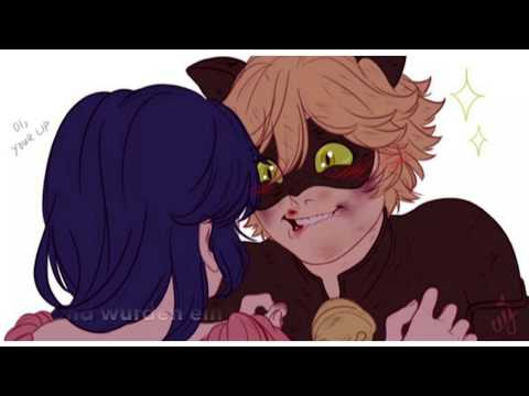1] Kindheitsfreund | Miraculous fanfiction Story [ German