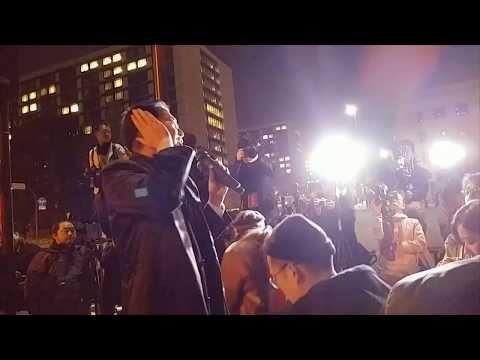 Abe prime minister scandal.We do not allow Prime Minister Abe.