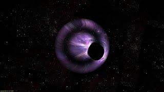 2016.07.01 - Kozmikus közzététel - V/2 távolbalátás és távolbahatás - eleje