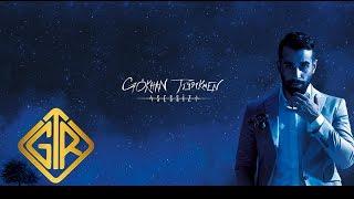 Aşktır [Male - Official Audio Video] - Gökhan Türkmen #Sessiz