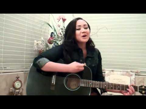 Cymphonique Sings